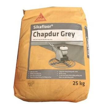 chapdu
