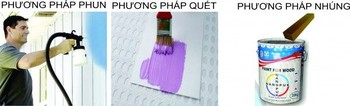 phuong-phap-son